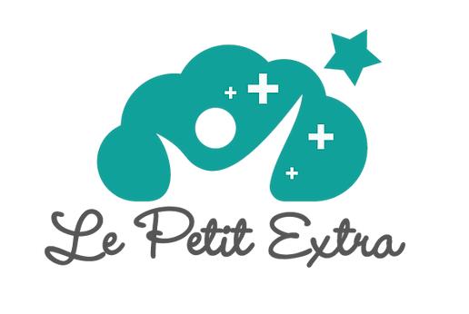 Pole partner logo